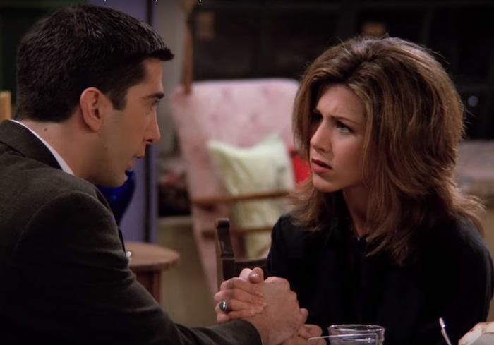 Friends-Ross-Rachel.png