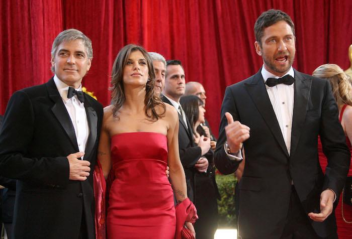 Gerard-Butler-George-Clooney-97524294.jpg