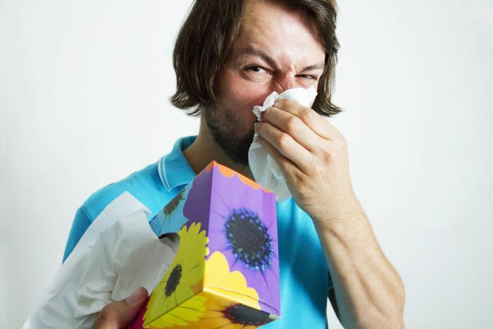 flu-man-kleenex.jpg