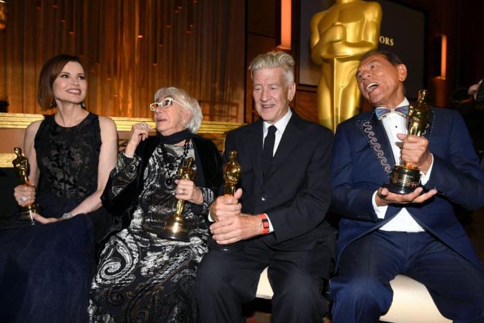 Honorary Oscars 2020.jpg