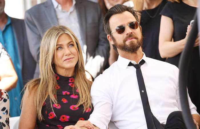 Jennifer-Aniston-Justin-Theroux-823218722.jpg