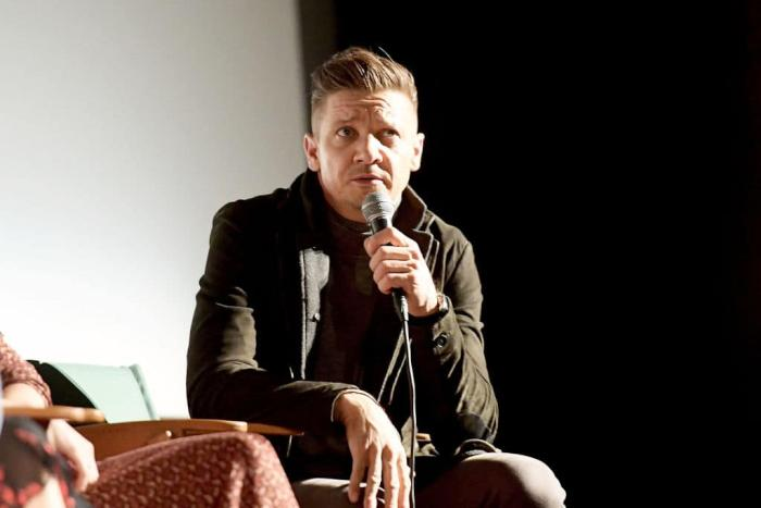 Jeremy Renner Getty Images 5.jpg