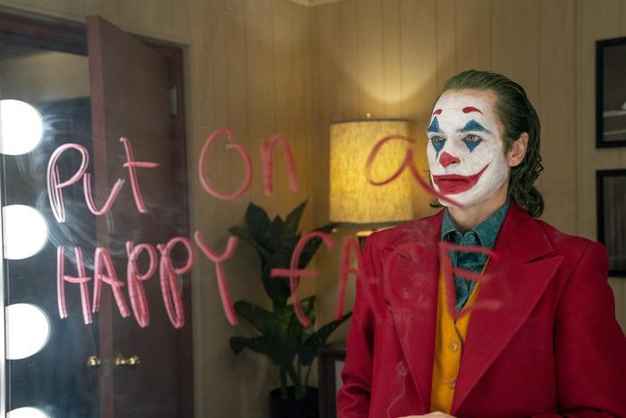 Joker-2019-Joaquin-Phoenix.jpg