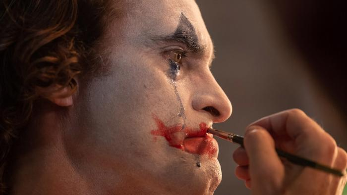 Joker_Joaquin-Phoenix.jpg