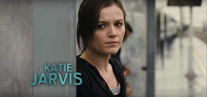 Katie Jarvis Fish Tank trailer.png