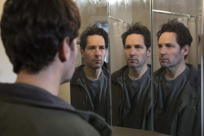 Living With Yourself paul rudd (1).jpg