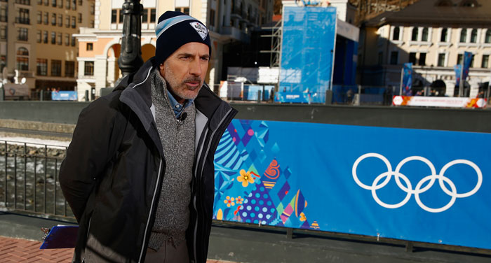 Matt-Lauer-Sochi-467252467.jpg