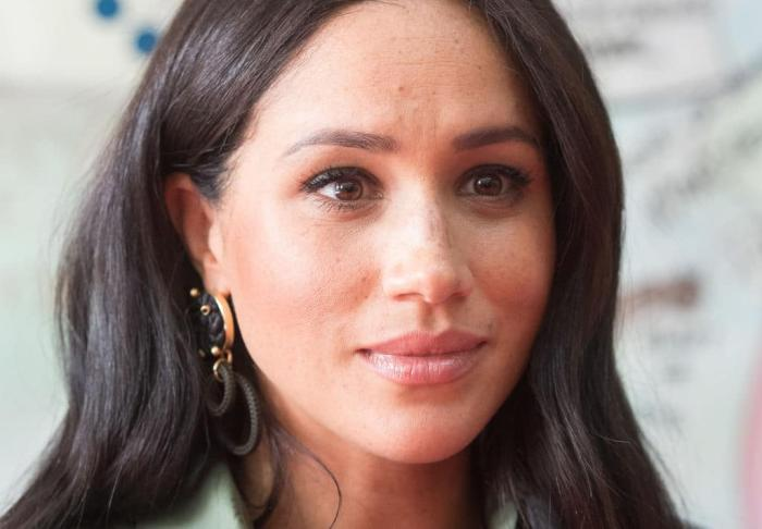 Meghan Markle Getty 1.jpg