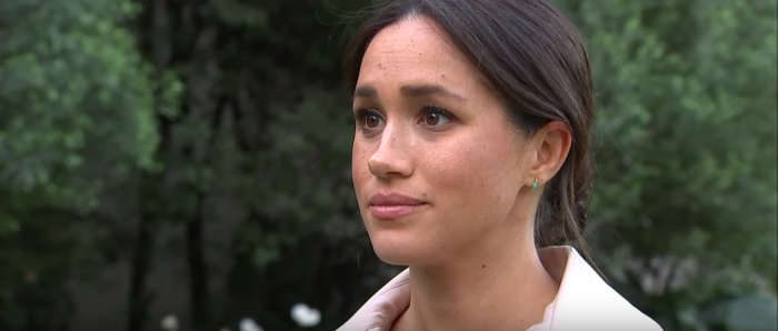 Meghan Markle ITV.png