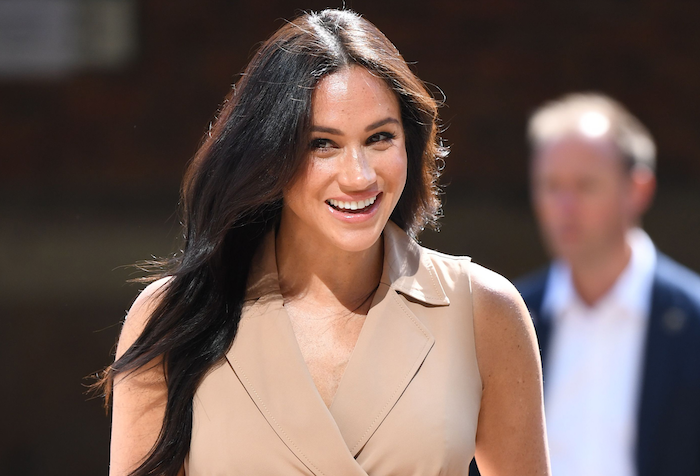 Meghan-Markle-1178361958.png