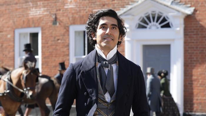 Personal History of David Copperfield TIFF.jpg