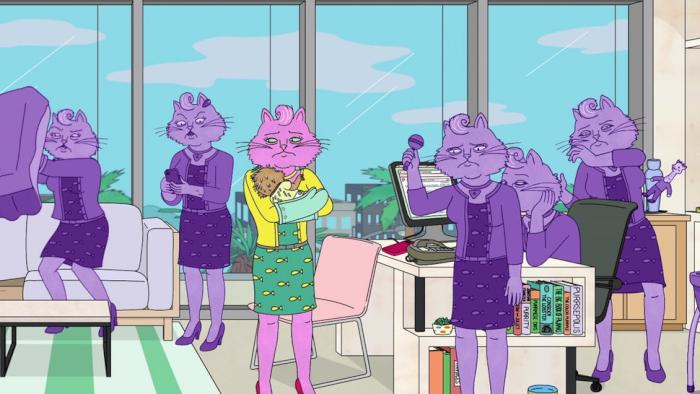 Princess-Carolyn-Bojack-Horseman-season 6.jpg