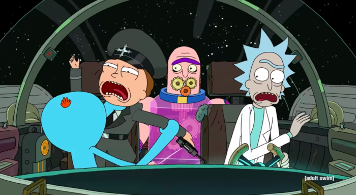Rick-and-morty-season-4.png