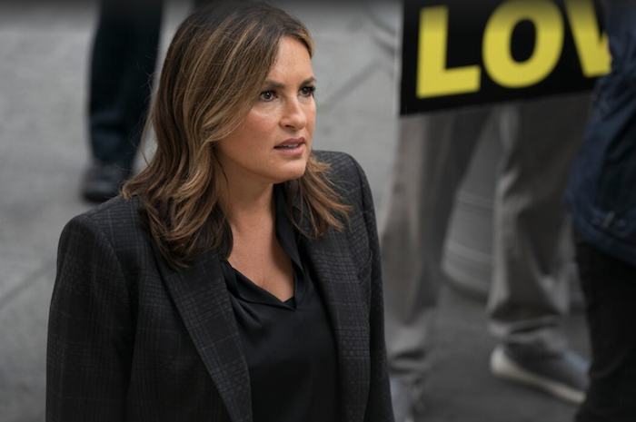 SVU-Abortion-Hargitay.png