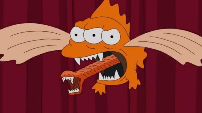 Simpsons Three Eyed fish alien.jpg