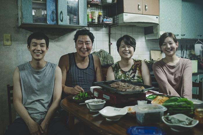 SongKangHoChangHyaeJinChoiWooShikParkSoDamParasite.jpg