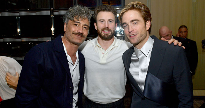Taika-Waititi-Chris-Evans-1173051610.jpg