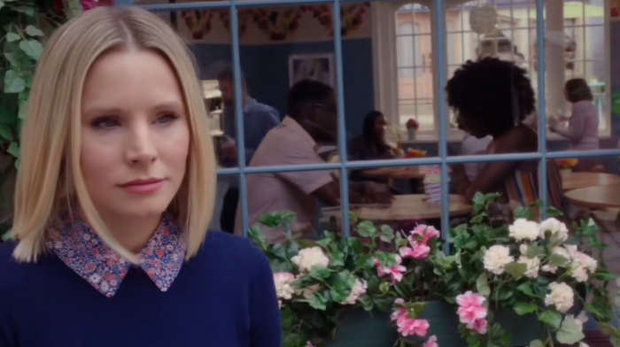The-Good-Place-Veronica-Mars.png