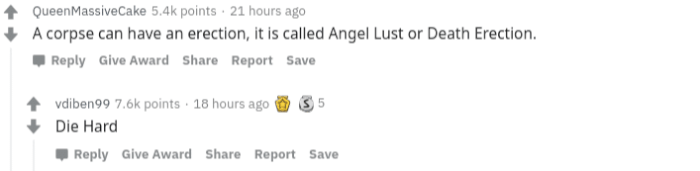 angel_lust.png