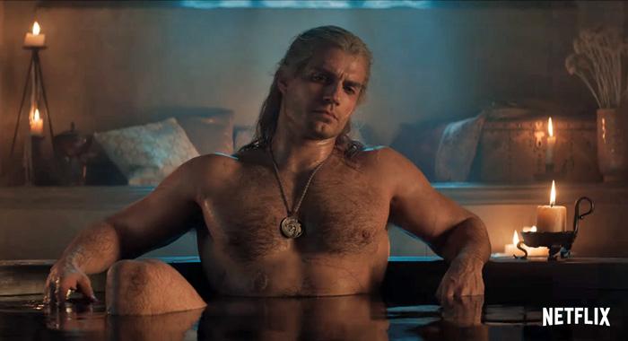 henry-cavill-naked-witcher.jpg