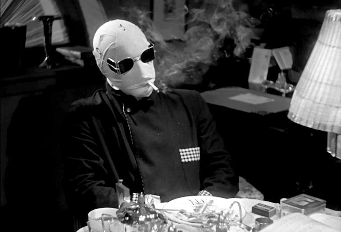 invisible_man_smoking.png