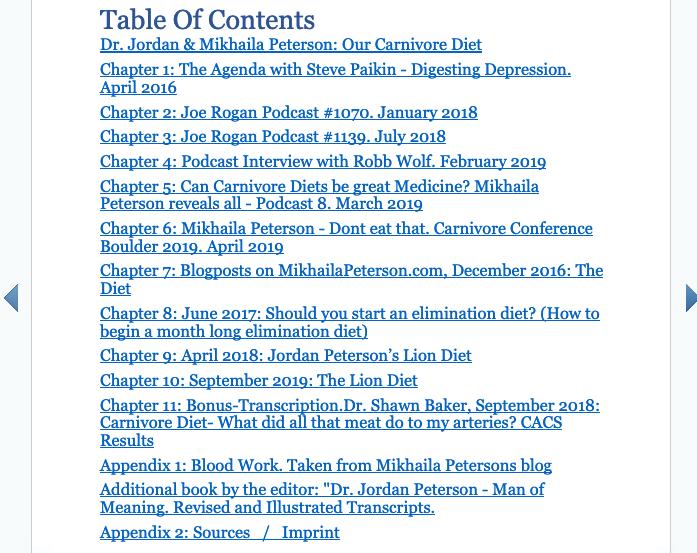 jordan-peterson-carnivore-book-contents.png