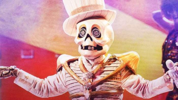 masked-singer-skeleton-paul-schaffer.jpeg