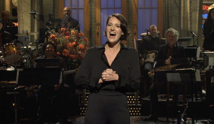 phoebe-waller-bridge-snl.png
