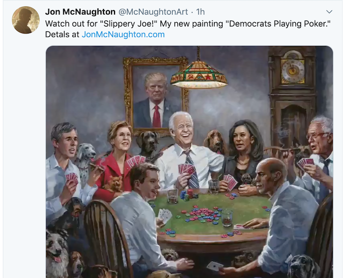 pokerdems.png