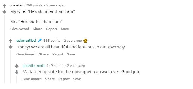reddit-beijing-drag-comment.png