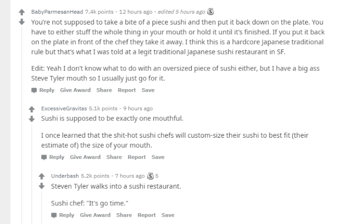 reddit-food-wrong-way-sushi.png