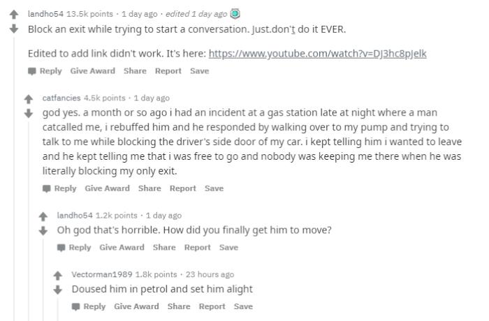 reddit-men-creepy-block.png