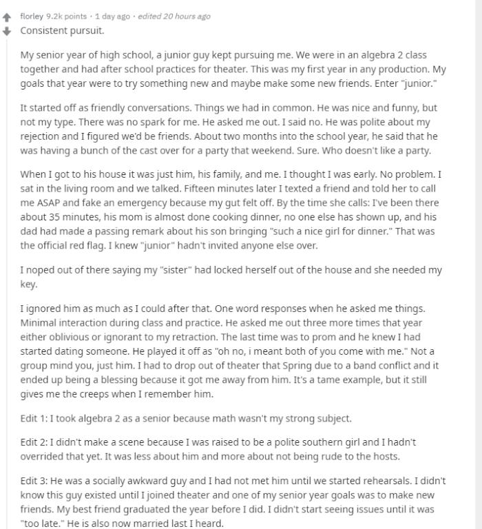 reddit-men-creepy-consistent.png
