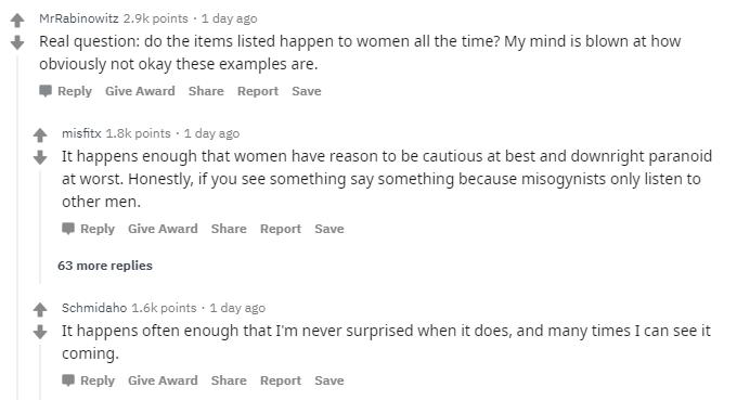 reddit-men-creepy-happens.png