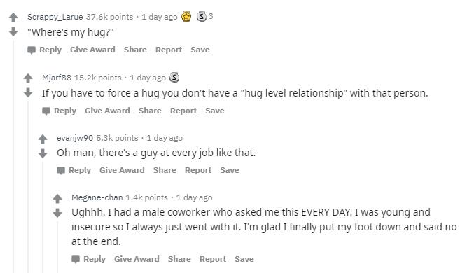 reddit-men-creepy-hug.png