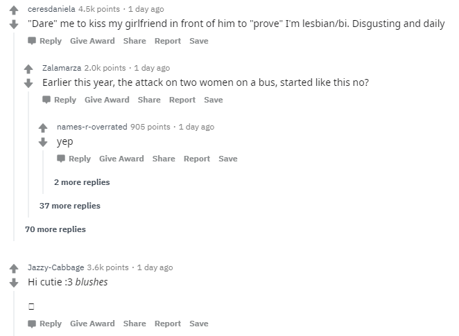 reddit-men-creepy-lesbia.png