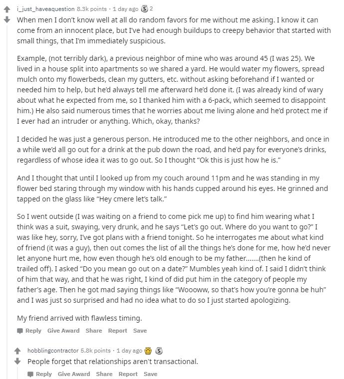 reddit-men-creepy-transactional.png