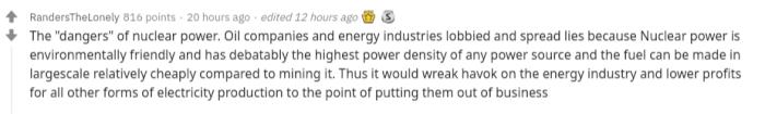 reddit_nuclear_propaganda.png