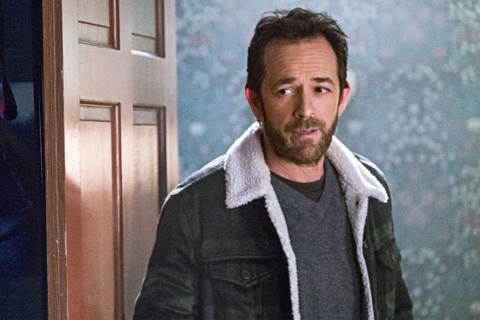 riverdale-luke-perry.jpg