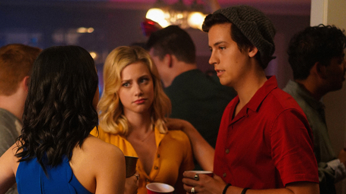 riverdale-season-secret-history.jpg