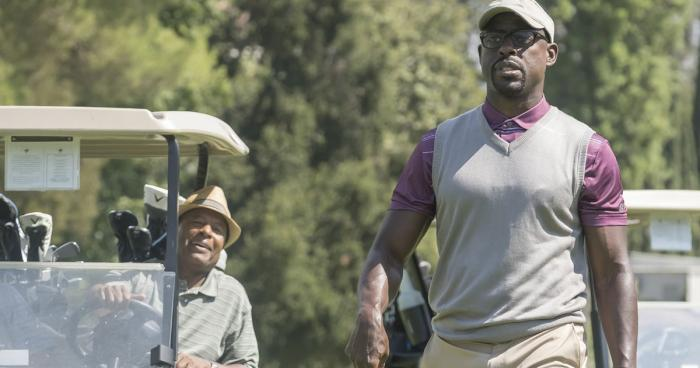 'This Is Us' Recap: Even in the '90s, It Wasn't OK to Say, 'I Don't See Color'