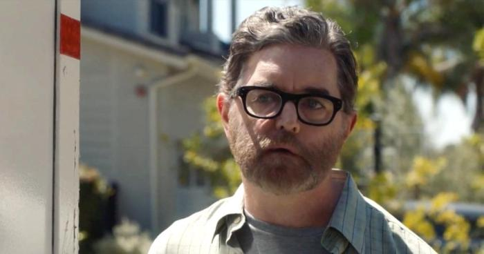 timothy-omundson-this-is-us.jpg