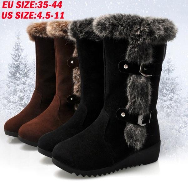 wish_fur_boots.jpg
