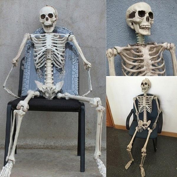 wish_skeleton-manspreader.jpg