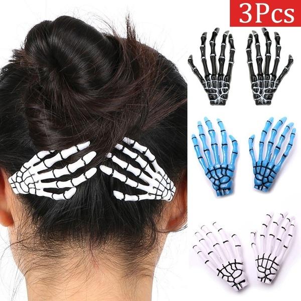 wish_skeleton_hair_clips.jpg