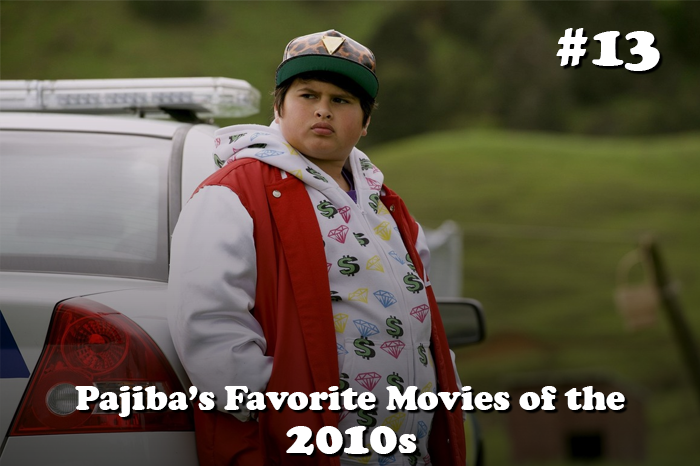 13 (Hunt for the Wilderpeople).png