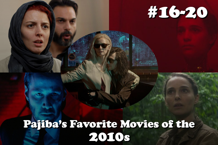 16-to-20-pajibas-favorite-movies-of-the-2010s.png
