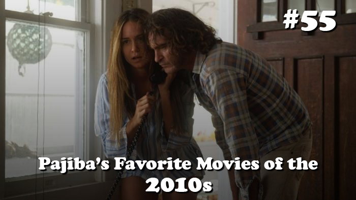55 (Inherent Vice).png