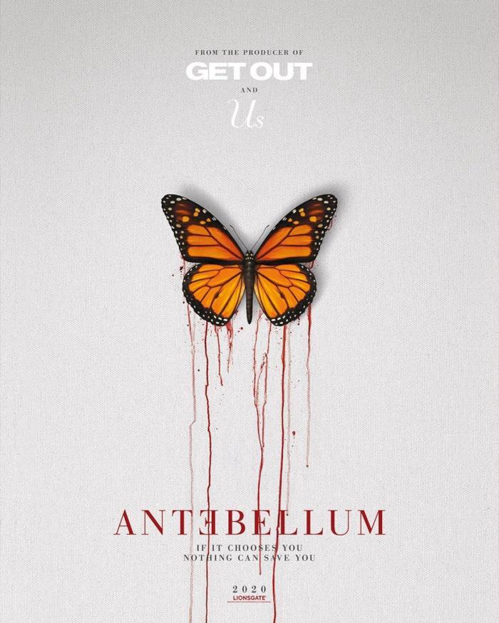 Antebellum-Poster-1_1200_1500_81_s.jpg