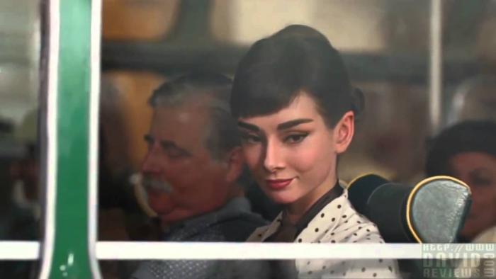 Audrey Hepburn Galaxy ad.jpg